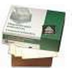 AVERY �tiquettes matricielles pour ordinateurs, 107 x 48,8mm