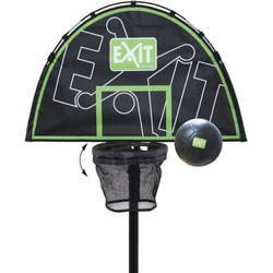 Basketballkorb EXIT �Korb� Zum Anbringen am Trampolin