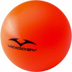 VIC Streethockeyball (Farbe: 800 orange)