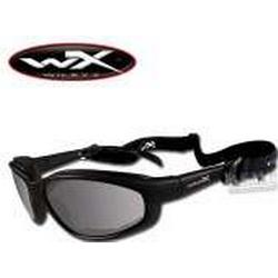Brille Wiley X XL-1