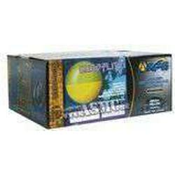 Paintballs Kiste (2000 St.)