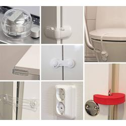 Beemoo Safe Startpaket Sicherheit zu Hause