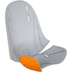 Thule Sitzbezug Fahrradsitz RideAlong Mini Dark Grey/Orange