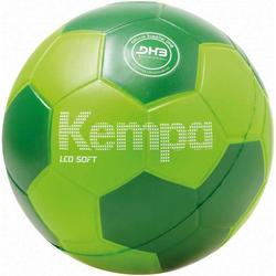 Kempa LEO SOFT