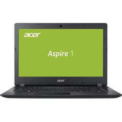 Acer Aspire A114-31-C5Df 35,5cm (14 ) 4GB 64Gb Win 10