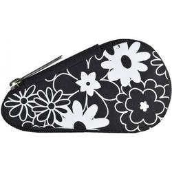 Windrose Charming Taschenmanicure-Set 3-tlg. flowers