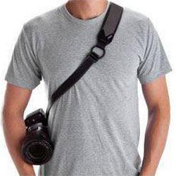 Joby UltraFit Sling Strap für Männer