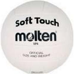molten Volleyball VP4 (weiß) - 4
