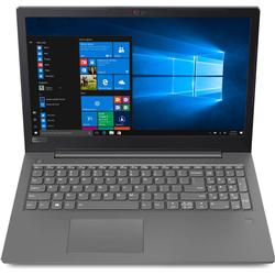 "Lenovo V330-15IKB 39,6 cm (15,6"") Notebook Intel Core i5-8250U, 8GB RAM, 256G..."