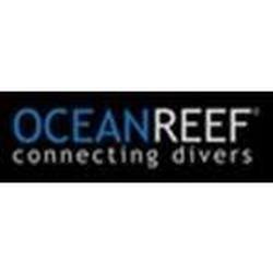 Ocean Reef Kamera-Befestigung fr alle Neptune-Masken- PAL / NTSC