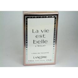 Lancome La vie est belle L'Eclat Edt 50 ml