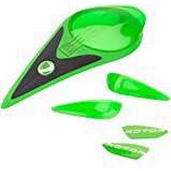 Dye Loader Rotor 50041044 Color Kit Lime Green