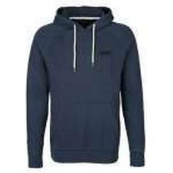 Etnies Hoody Corp Box Dark Navy