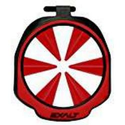 Exalt Paintball Zubehör Feedgate Prophecy, Red, 62041