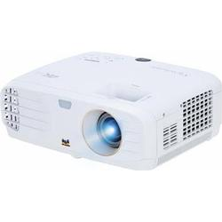 ViewSonic PX747-4K 4K-Beamer