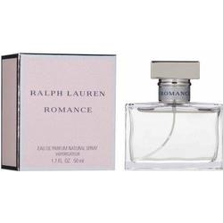 Ralph Lauren Damendüfte Romance Eau de Parfum Spray 50 ml