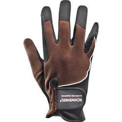 Uvex Comanche Handschuhe