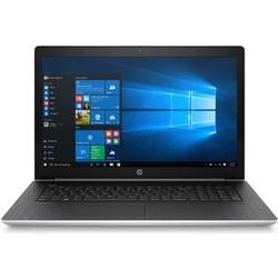 HP ProBook 470 G5 Laptop-PC - Laptops (Intel Core i5 der Achten Generation, 1,60 GHz, 43,9 cm (17.3