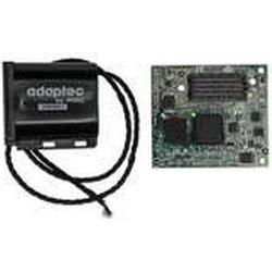 Adaptec AFM-600: für Adaptec RAID 6-Series