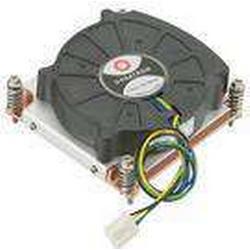 Server Kühler Super Micro Snk-P0049A4