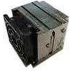 Server Kühler Super Micro Snk-P0048Ap4 S2011 2U+ Aktiv