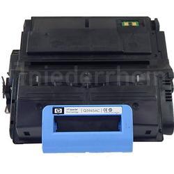 HP Q5945AC 45A Toner Black