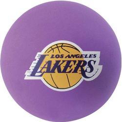 Basketball Spalding Nba Spaldeens Los Angeles Lakers Pack 24 Units