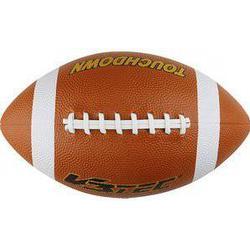V3Tec Sport 2000 TOUCHDOWN II American Football - 9