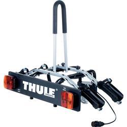 Thule thule rideon 2 vélos 7 pin - fahrradträger