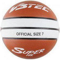 V3Tec SUPER 14R Basketball
