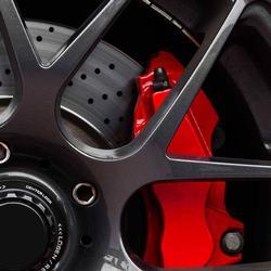 Bremsbeläge und Bremsscheiben zum Komplettpreis inkl. Einbau je Achse für alle Fahrzeuge der Kompaktklasse (1) - siehe Detailseite