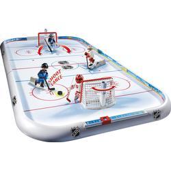 NHL ishocky arena, Playmobil - Playmobil 5068