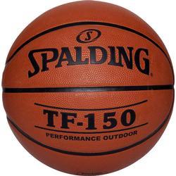 Spalding TF 150 Basketball Gr��e 6