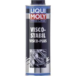 Liqui Moly Visco-Stabil Pro-Line 5196 1l
