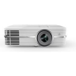 Optoma UHD300X Heimkino DLP-Projektor