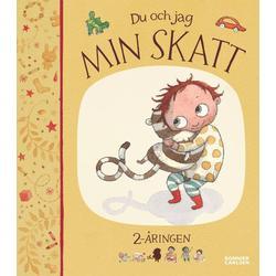 Book Bonnier Carlsen