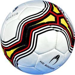 Fussball Ho Soccer Game
