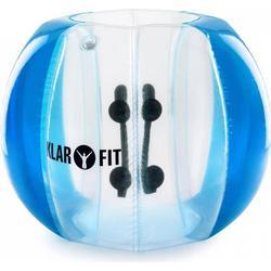 Bubball AB Bubble-Ball