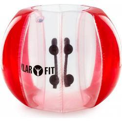 Bubball AR Bubble-Ball