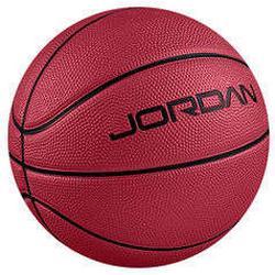 Basketball Jordan Mini