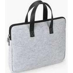 Simpel väska för Laptops