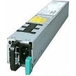 Intel Common Redundant Power Supply - Stromversorgung redundant / Hot-Plug (Plug-In-Modul) - 80 PLUS Gold - 460 Watt - für Server Chassis P4208, P4216, P4304, P4308 FXX460GCRPS