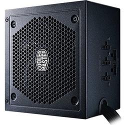 Cooler Master MasterWatt 80Plus-Bronze 650 Watt