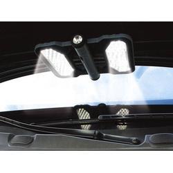 AEG LED Flächenleuchte FL 80