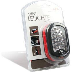 AEG Mini Leuchte LM 324