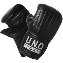 U.N.O. SPORTS Ballhandschuh Punch
