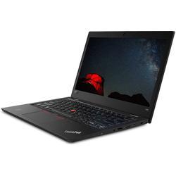 Lenovo ThinkPad L380 20M5000UGE Notebook i7-8550U SSD Full HD Windows 10 Pro