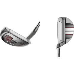 Odyssey X-Act Tank Chipper Golfausrüstung keine Farbe 34,5inch