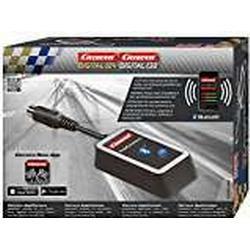 Carrera 20030369 / Bluethooth/Adapter AppConnect für Digital 124 / 132