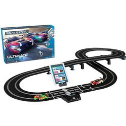 ARC ONE Ultimate Rivals Set, Scalextric -
